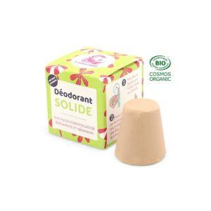 deodorant natural fara aluminiu lamazuna