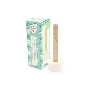 pasta de dinti solida lamazuna